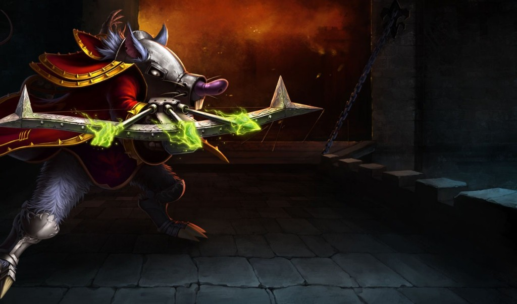 League-of-Legends-Medieval-Twitch-Rat-Wallpaper