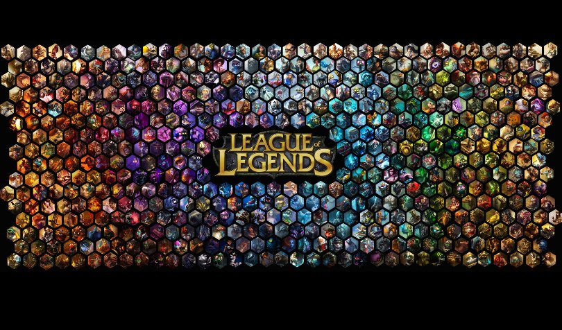 League_of_Legends_rainbow_hero_cells_www.FullHDWpp.com_