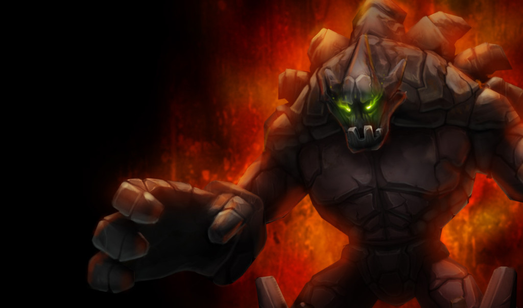 Malphite_Splash_0