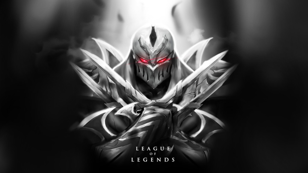 lol-zed-champion-hd-wacalac-1920x1080