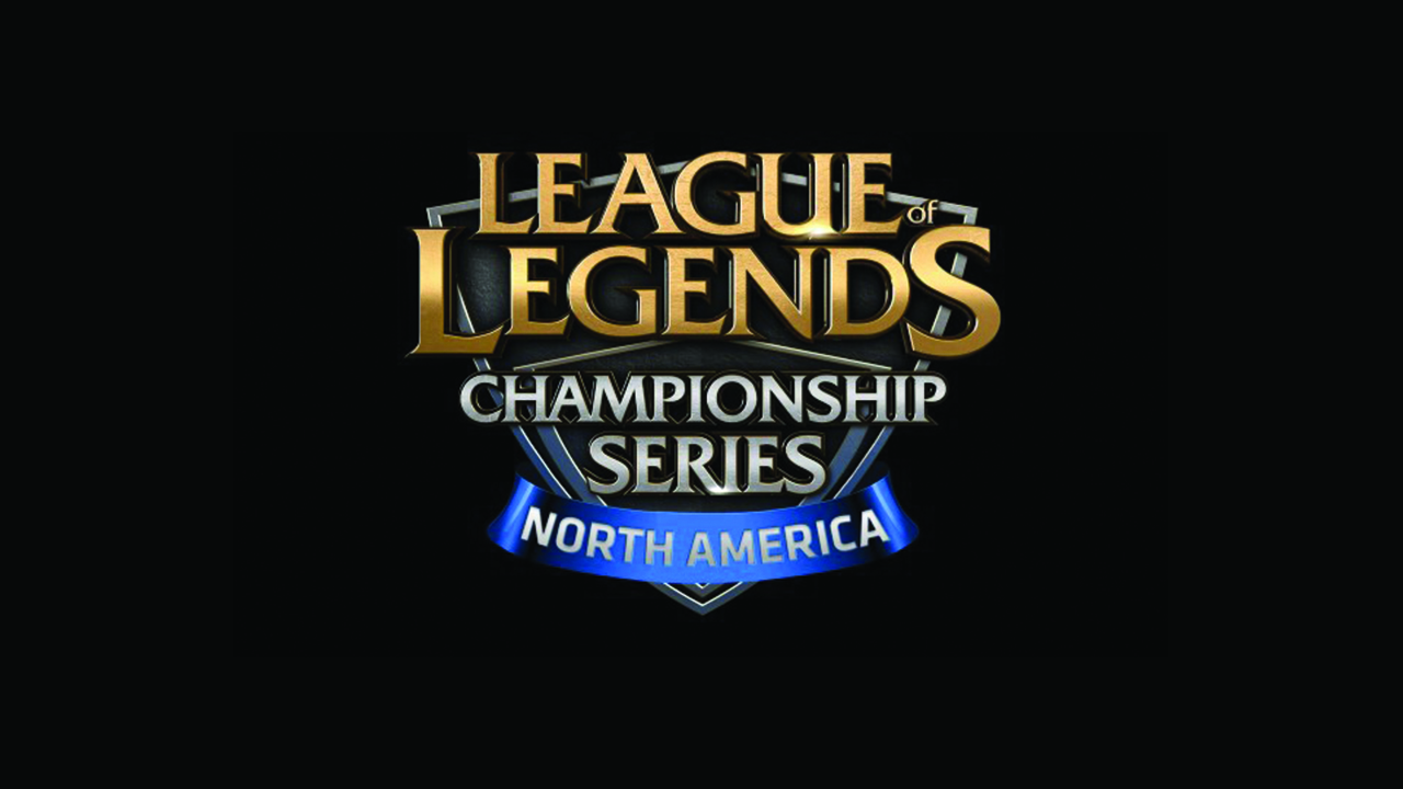 League-of-Legends-NA-LCS