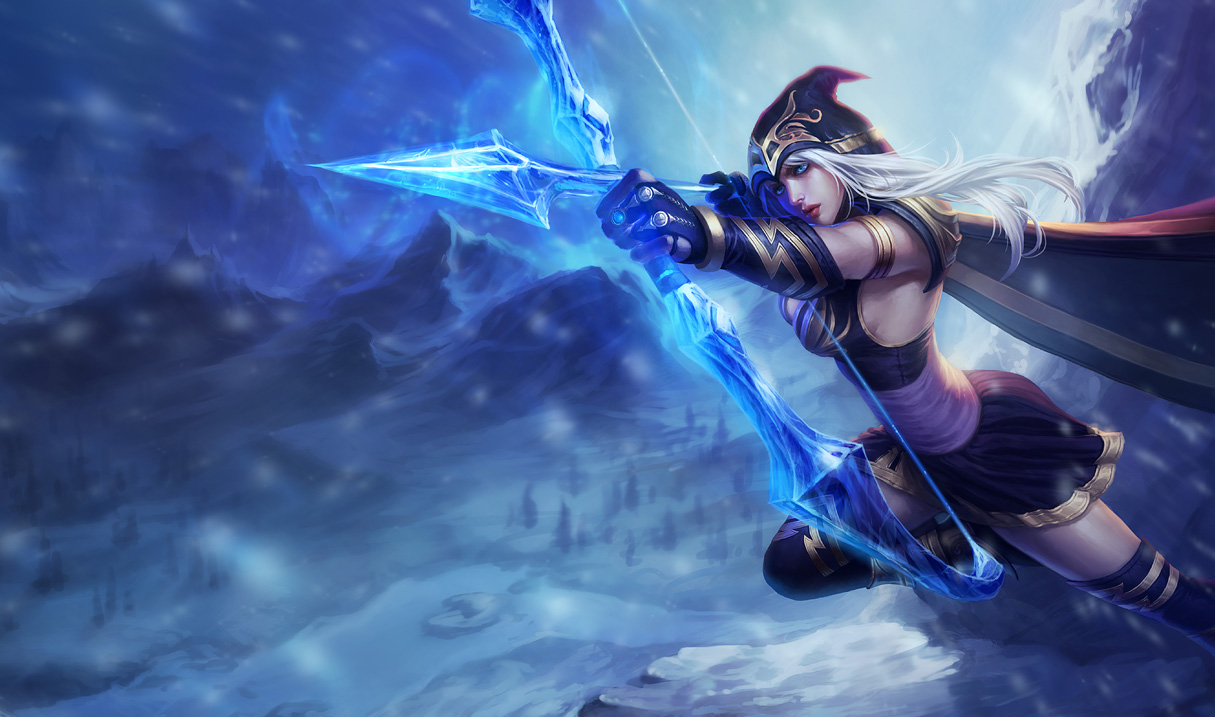 Ashe_Splash_0