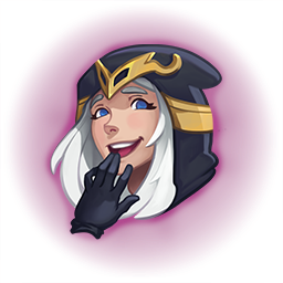 Pbe News New Emotes Summoner Icons And More Balance Changes Lol News