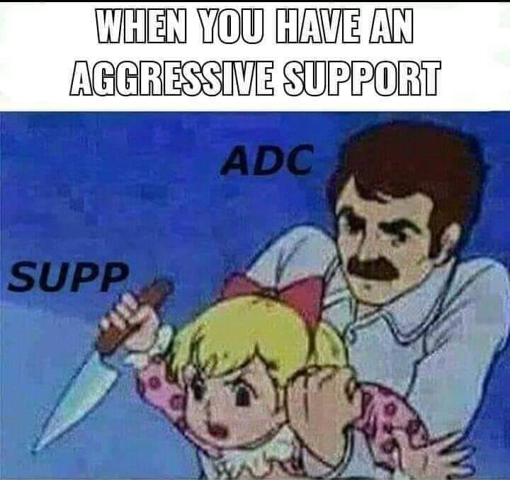 Support Stop Please