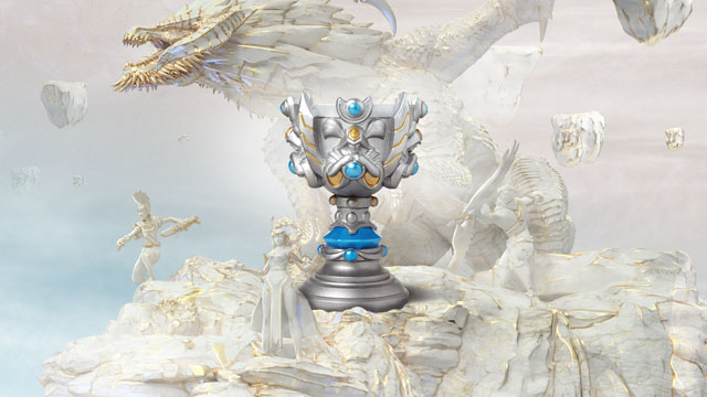 SummonerCup Mini - Worlds 2019