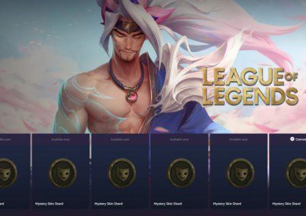 League-Prime-loot-1024×600