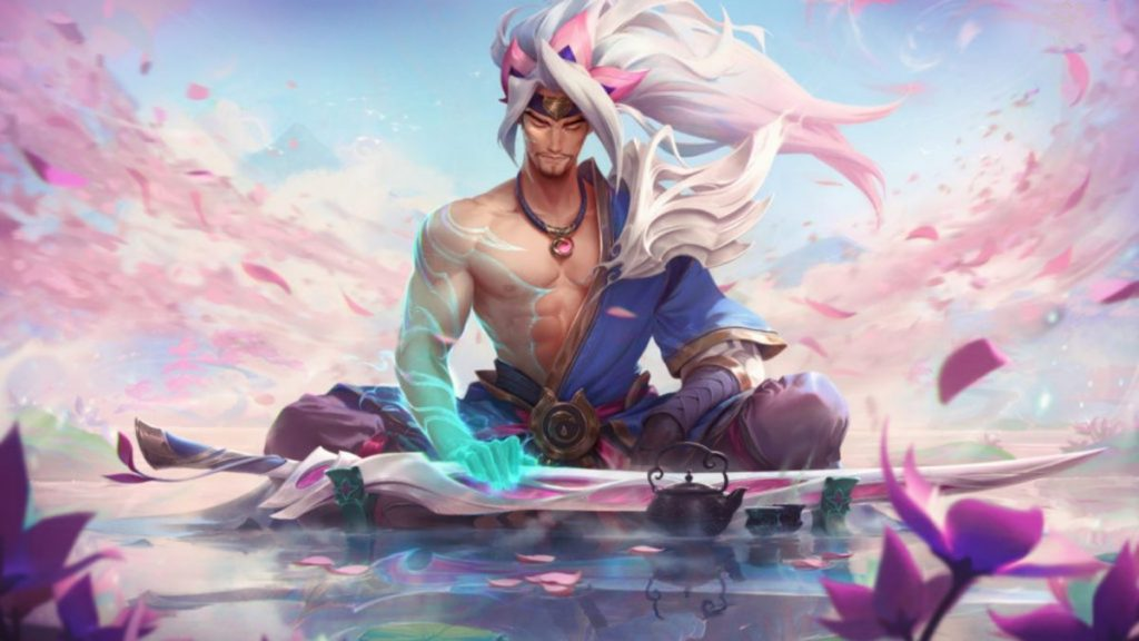 Spirit_Blossom_Yone