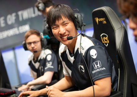 doublelift_lcs2020-1024×683