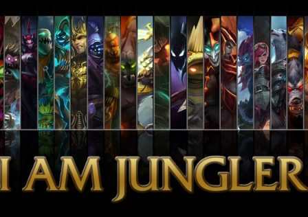 league_of_legends-jungler-tier-list-lolnew