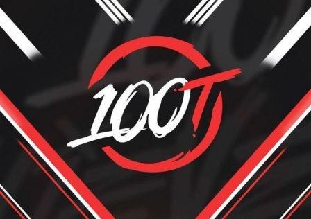 100thieves_logo-960×500