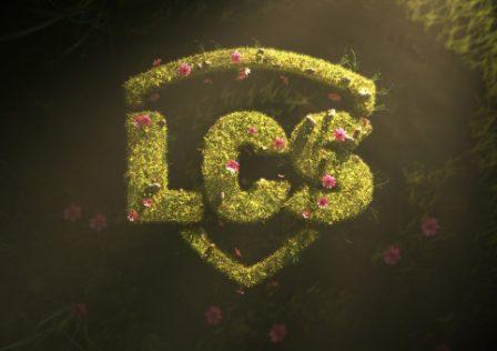 186651-lcslcsl-article_image_d-1