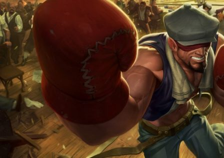 Lee_Sin_KnockoutSkin-1024×604