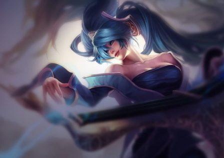 Sona-League-of-Legends-1024×576