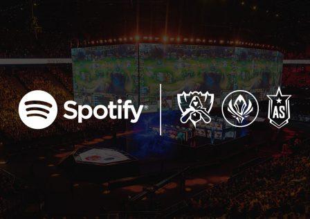 Spotify-lolesports-partnership-1280×720-1