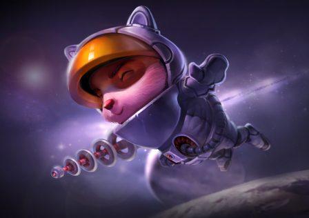 Teemo_Astronaut