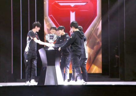 Top-win-2020-LPL-Summer