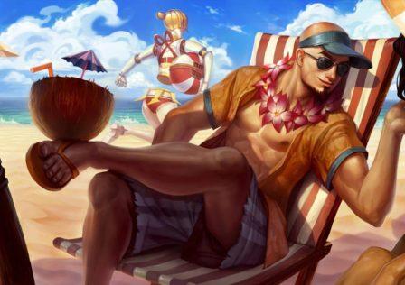 lee-sin-pool-party-1024×604