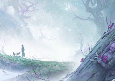 spirit-blossom-2-e1593892680431 (1)