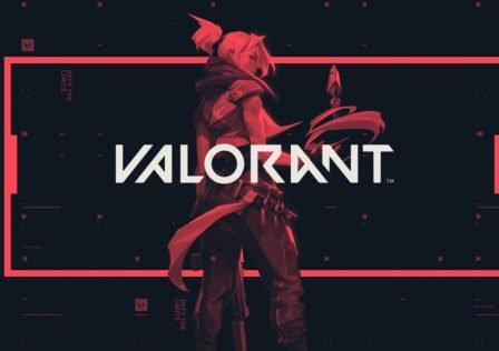 valorant_jett_duotoned-1-1024×576-1