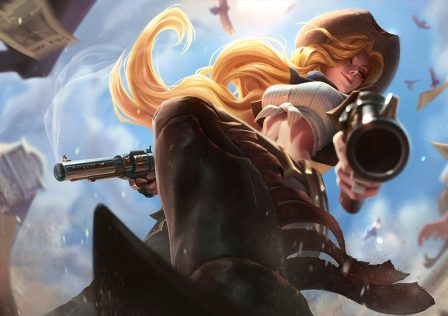 MissFortune_1