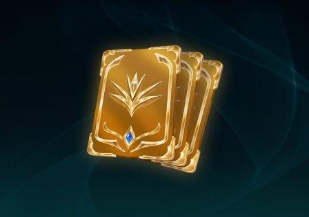 Prestige-points