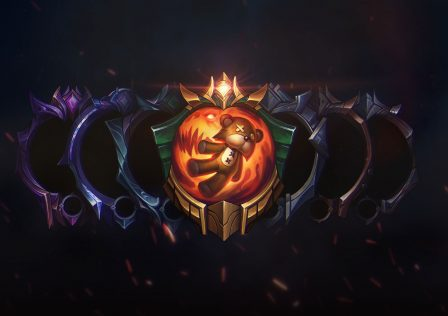 Ranked_2020_Banner