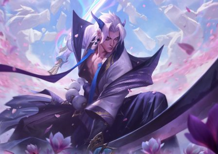 Spirit_Blossom_Yone (2)