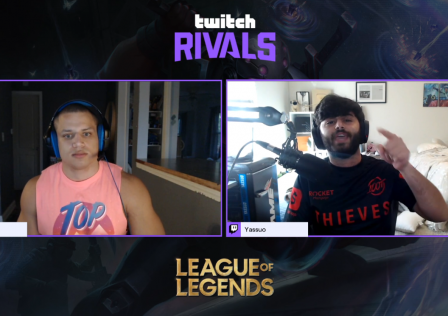 Twitch-Rivals-LoL