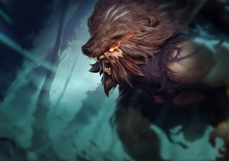 Udyr_OriginalCentered