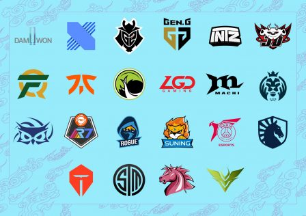 W20_Primer_Teams