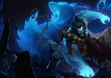 udyr_article_banner_11