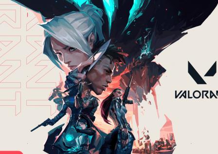 valorantart-2048×1152-1