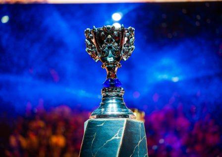2019 World Finals Paris