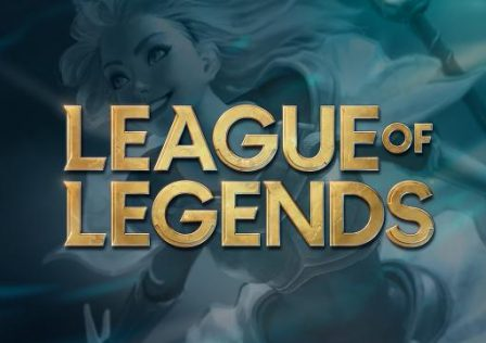 League-of-Legends-Logo (2)