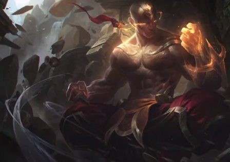 Teamfight-Tactics-Set-4-Lee-Sin (1)