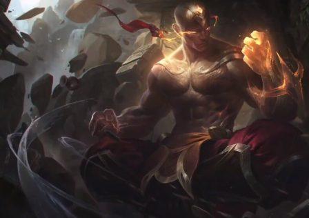 Teamfight-Tactics-Set-4-Lee-Sin (1)