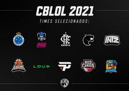 cblol-social-timesselecionados2021-wide